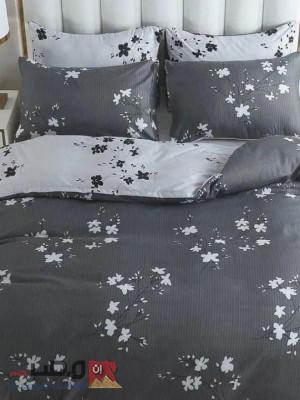 لحاف سرير شتوى كبير( ٢,٥*٢,٥)