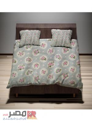 طقم سرير 160 سم